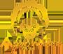 afromix-logo