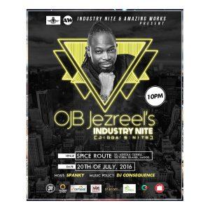 OJB-Industry-Nite-Afromixx