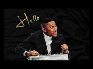 Masterkraft - Hello ft. Da Unkown