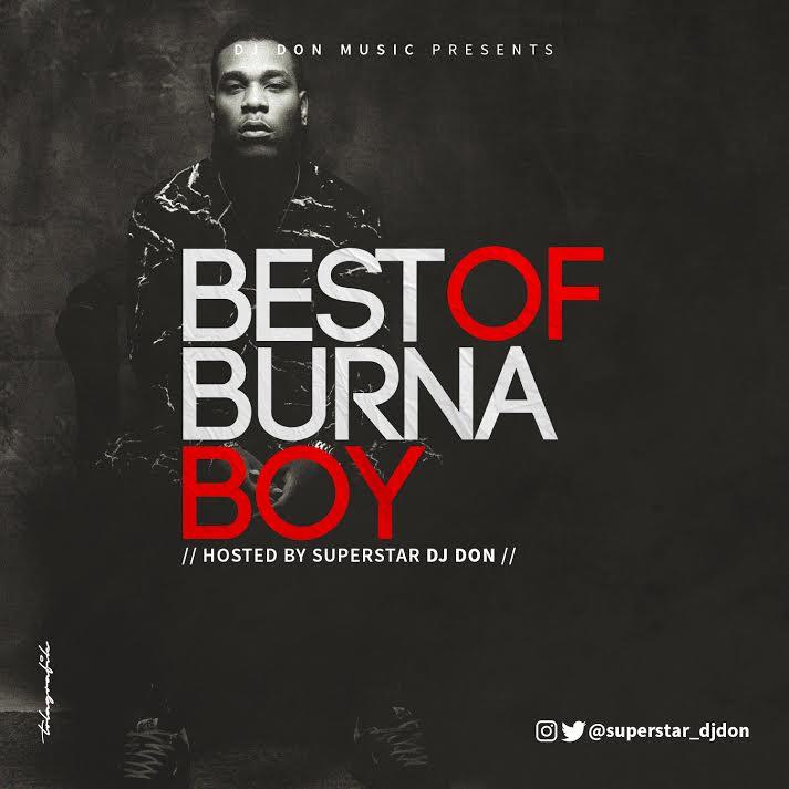 Dj-Don-The-Best-of-Burna-Boy-Afromixx-com