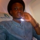 Kingabioudun@yahoo.com