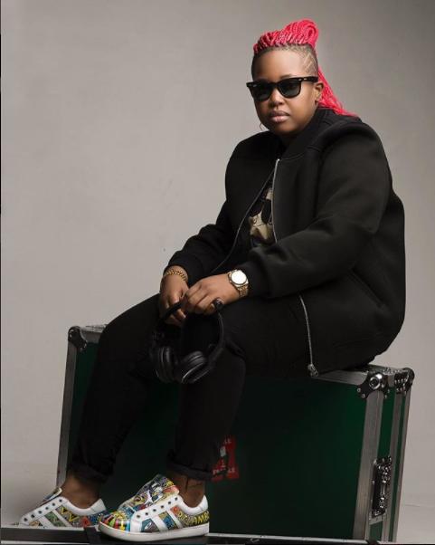 DJ Lambo Biography