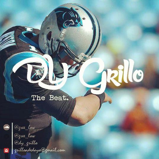 DY Grillo