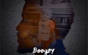 Boogey