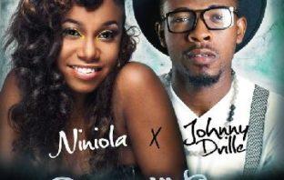 Niniola x Johnny Drille