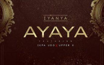 Iyanya