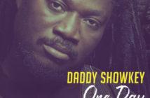 Daddy Showkey-One Day
