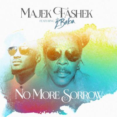 Majek-Fashek-No-Sorrow-2baba