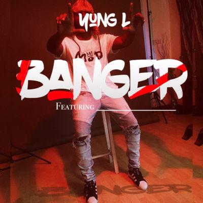 Yung L-Banger