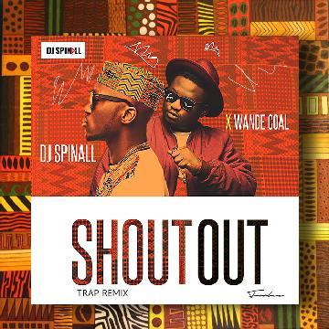 dj-spinall-shoutout-trap-remix