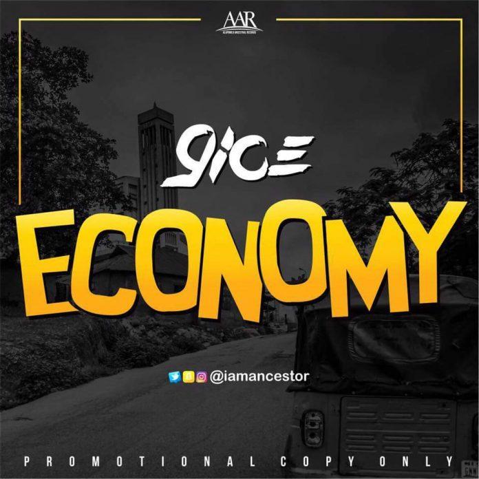 9ice-economy