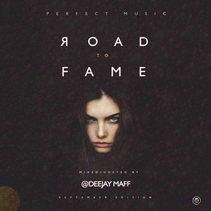 dj-maff-road-2-fame-mixtape