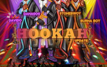 danagog-hookah-remix