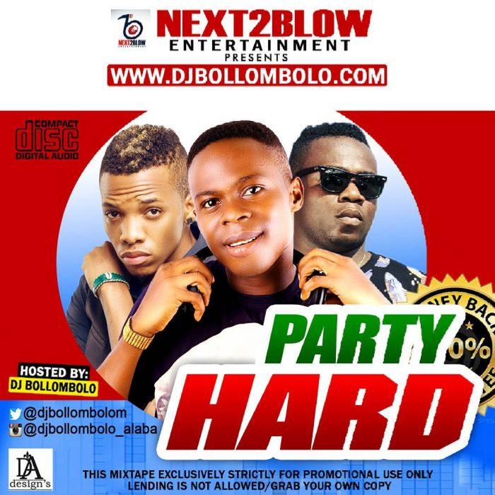 dj-bollombolo-party-hard