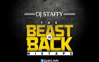 the-beast-is-back-afromixx
