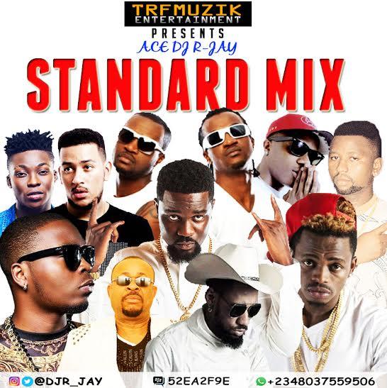 dj_r-jay_-_standard_mix