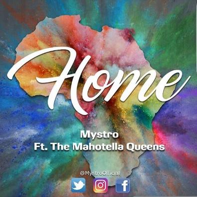 Mystro-Home-The Mahotella Queens