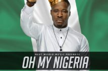 jaywon-oh-my-nigeria