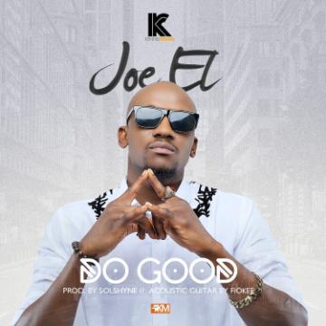 joe-el-do-good