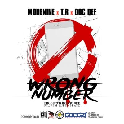 modenine-tr-doc-def-wrong-number