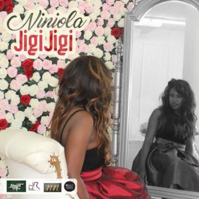 Niniola-Jigi Jigi