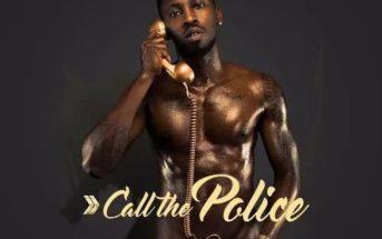 orezi-call-the-police