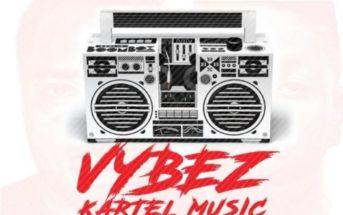 tspize-vybz-kartel-music-ft-runtown-afromixx-720x685