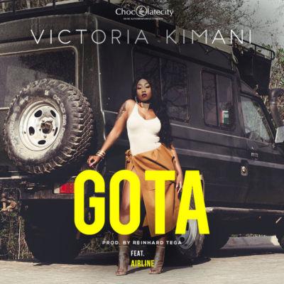 victoria-kimani-gota-airline