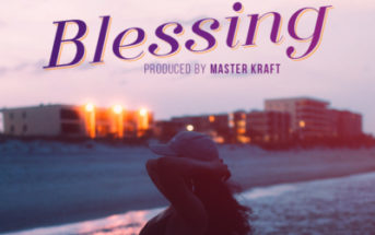 mr-raw-blessing-flavour