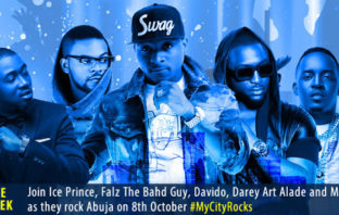 2face-idibia-falz-sound-sultan-my-city-rocks