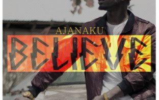 ajanaku-believe
