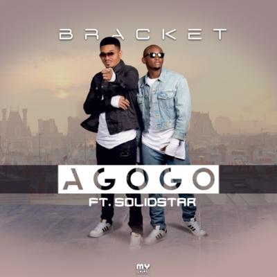bracket-agogo-solidstar