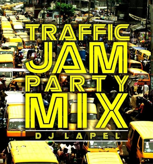 dj-lapel-traffic-jam-party-mix