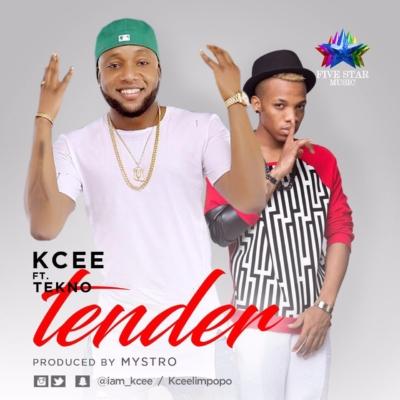 kcee-tender-ft-tekno