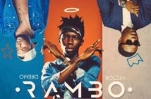 rambo-remix-dremo-vector