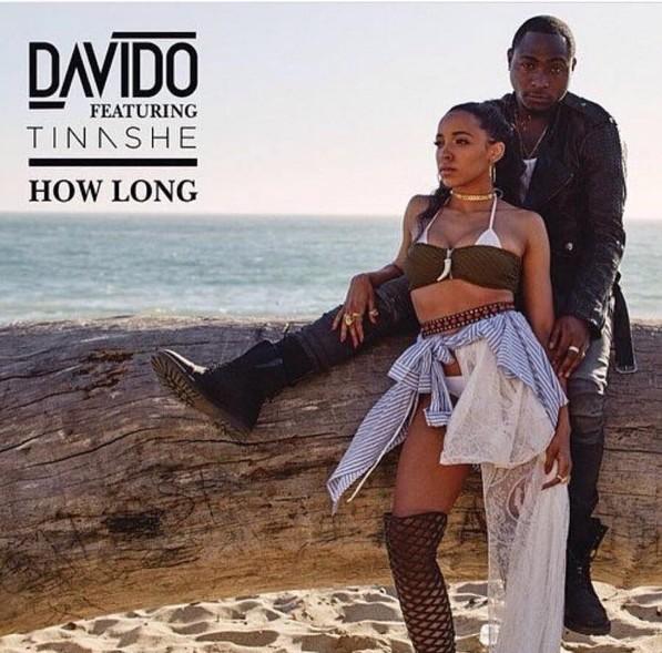 davido-how-long-tinashe