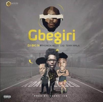 dj-big-n-gbegiri