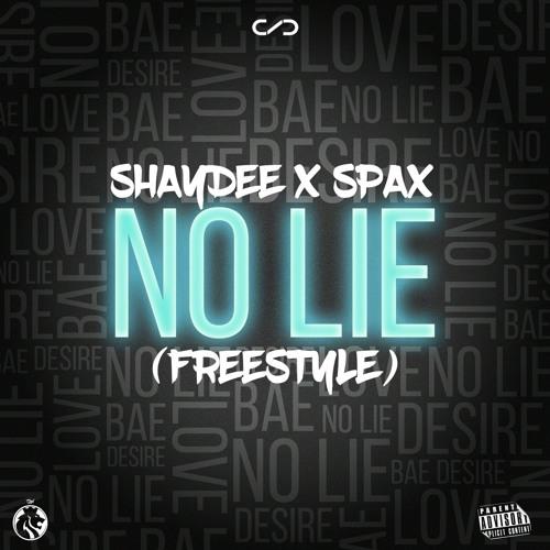 shaydee-no lie