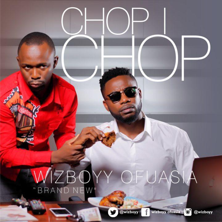 wizboyy-chop-i-chop