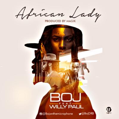 boj-african-lady