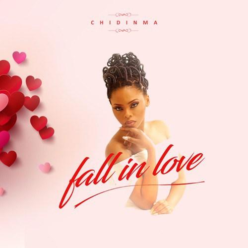 chidinma-fall-in-love
