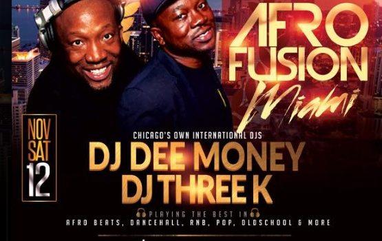 dj-dee-money-dj-three-k-afrofusion-miami-mix