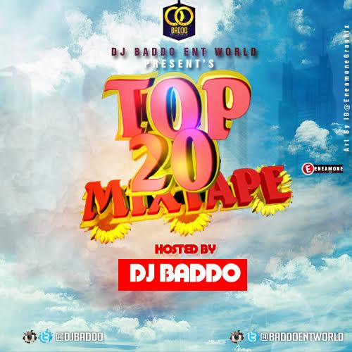 dj_baddo_top_20_mix