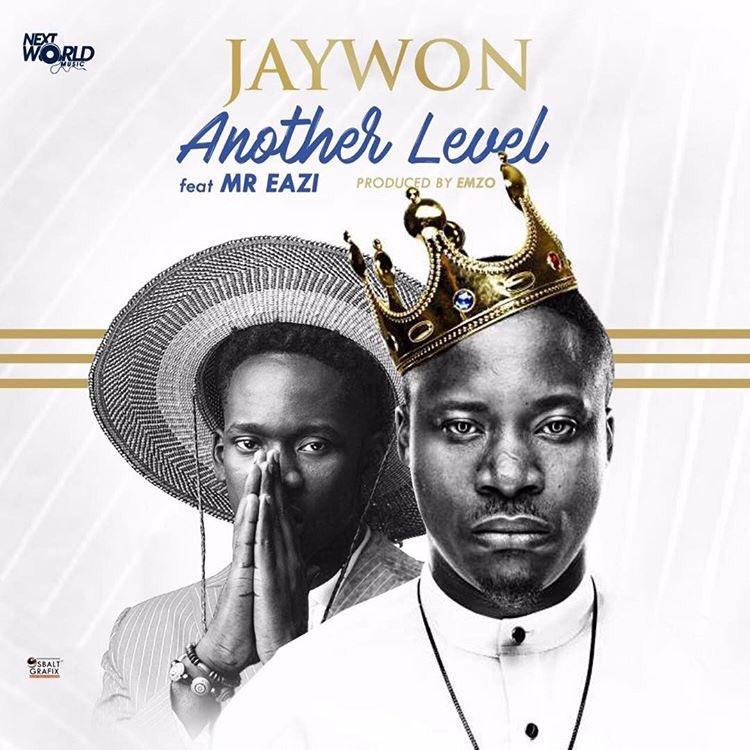 jaywon-another-level-bo-lowo-mr-eazi