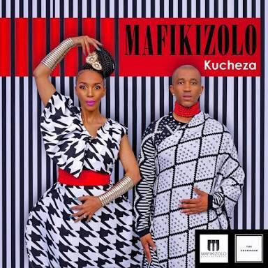 mafikizolo-kucheza
