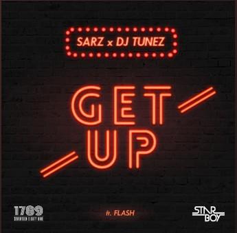 sarz-dj-tunez-get-up-flash