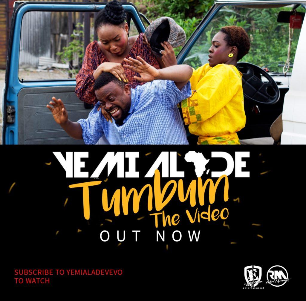 yemi-alade-tumbum