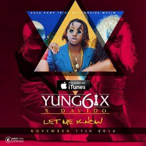 Naija Music - Download Latest 2018 Nigerian Songs, Audio