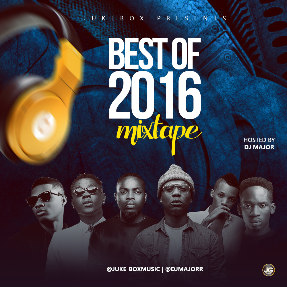 dj-major-best-of-2016-mixtape-afromixx-com