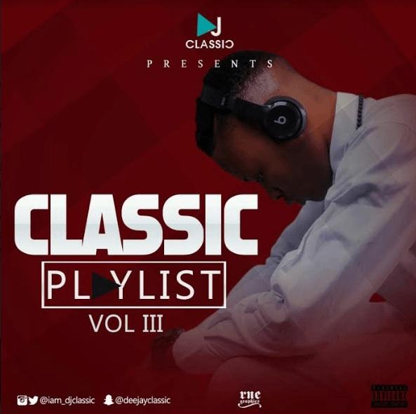 Dj-Classic-Classic-Playlist-Vol-3-Afromixx